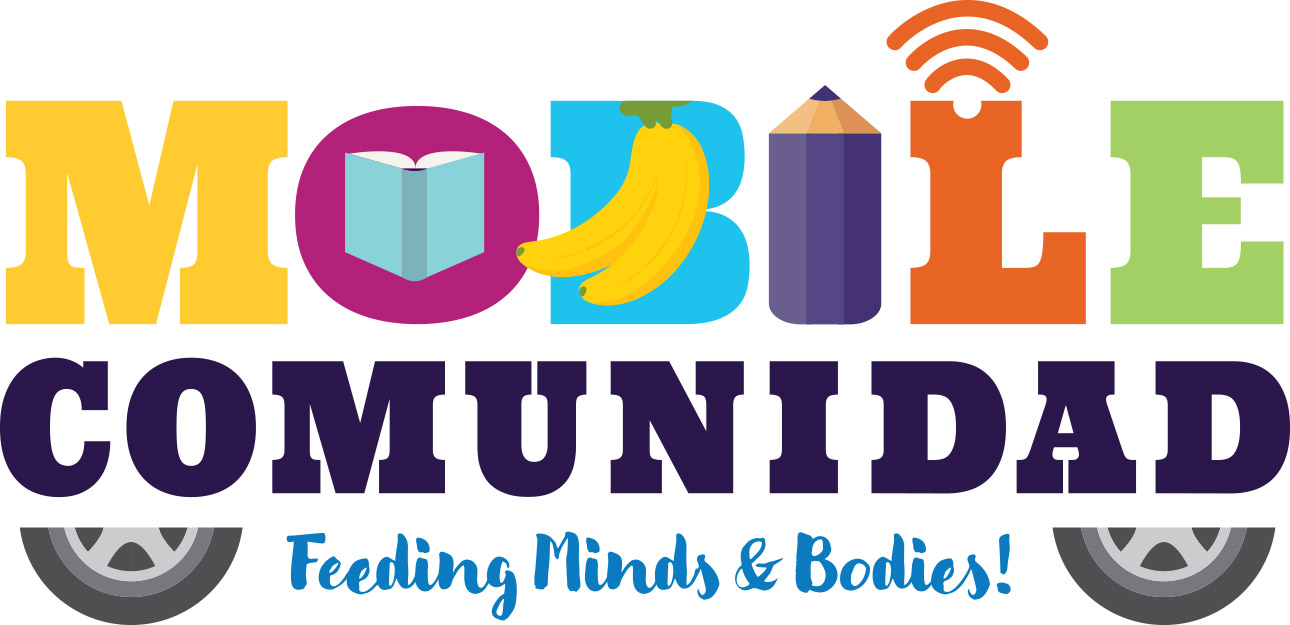 """Featured image for """"Jeff Davis County Library, Friends Group and Food Pantry join forces to deliver mobile services."""""""